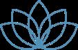 Lotus MBSR Programme Pour Qui