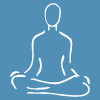 Méditation MBSR-Montpellier